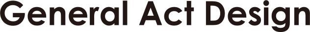 General Act Design